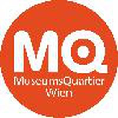 mq_logo.jpg